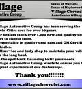 chevrolet cruze 2011 gold sedan lt gasoline 4 cylinders front wheel drive automatic 55391
