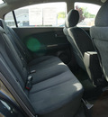 nissan altima 2006 smoky gray sedan gasoline 6 cylinders front wheel drive automatic 60098