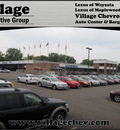 chevrolet traverse 2011 dk  blue suv ls gasoline 6 cylinders front wheel drive automatic 55391