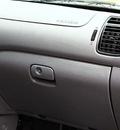 toyota rav4 2006 white suv limited gasoline v8 all whee drive automatic 20746