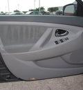 toyota avalon 2011 gray sedan se gasoline 2 wheel drive automatic 30096