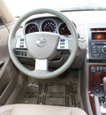 nissan maxima 2008 white sedan 3 5 sl gasoline 6 cylinders front wheel drive automatic 27616