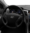 hyundai sonata 2012 sedan se 2 0t gasoline 4 cylinders front wheel drive 6 speed automatic 98632