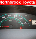 toyota yaris 2008 red hatchback gasoline 4 cylinders front wheel drive automatic 60062