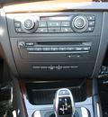 bmw 1 series 2012 black 135i gasoline 6 cylinders rear wheel drive automatic 27616