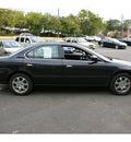 acura tl 2000 black sedan 3 2 gasoline v6 front wheel drive automatic 07044