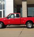 mazda b3000 2001 red pickup truck dual sport gasoline 6 cylinders rear wheel drive 5 speed manual 62034