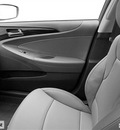 hyundai sonata 2012 sedan se gasoline 4 cylinders front wheel drive 6 speed automatic 47130