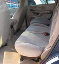 ford expedition 1999 blue suv xlt gasoline v8 4 wheel drive automatic with overdrive 45840