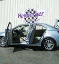 suzuki kizashi 2010 ice blue sedan se gasoline 4 cylinders all whee drive automatic 80905