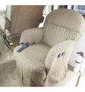 fleetwood terra 2004 8 cyl automatic 91761