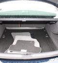 audi a5 2010 aruba blue coupe 3 2 quattro prestige gasoline 6 cylinders all whee drive automatic 07701