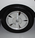 honda civic 2008 white sedan hybrid hybrid 4 cylinders front wheel drive automatic 91731
