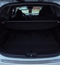 kia sorento 2012 bright silver sx gasoline 6 cylinders all whee drive automatic 32901
