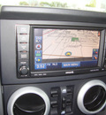 jeep wrangler unlimited 2010 blue suv sahara gasoline 6 cylinders 4 wheel drive automatic 60443
