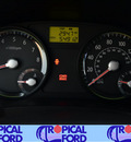 kia rio 2008 copper sedan lx gasoline 4 cylinders front wheel drive automatic 32837