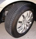 honda accord 2010 beige sedan lx gasoline 4 cylinders front wheel drive automatic 76018