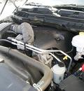 dodge ram pickup 1500 2009 bright silver laramie gasoline 8 cylinders 4 wheel drive automatic 80905