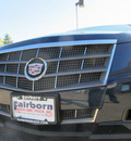 cadillac cts 2008 blue sedan 3 6l v6 gasoline 6 cylinders all whee drive automatic 45324