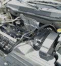 dodge caliber 2009 light sandstone hatchback sxt gasoline 4 cylinders front wheel drive automatic 80905
