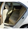 acura rl 2009 alberta white sedan w tech gasoline 6 cylinders all whee drive shiftable automatic 07712
