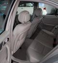 mercedes benz c class 2006 iridium silver sedan c230 sport gasoline 6 cylinders rear wheel drive automatic 67210