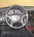 mercedes benz c class 2007 black sedan c280 4matic luxury gasoline 6 cylinders all whee drive automatic 44883