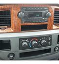 dodge ram pickup 3500 2006 red slt diesel 6 cylinders 4 wheel drive 6 speed manual 77388