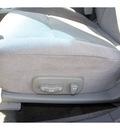 nissan maxima 2004 beige sedan 3 5 se gasoline 6 cylinders front wheel drive automatic 77388