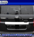 honda element 2009 silver suv lx gasoline 4 cylinders all whee drive automatic 12401