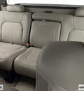 cadillac escalade ext 2004 grey gasoline 8 cylinders all whee drive not specified 34731