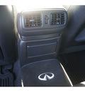 infiniti g37 sedan 2009 black sedan gasoline 6 cylinders rear wheel drive automatic 77388