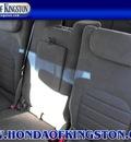 nissan pathfinder 2005 suv se gasoline 6 cylinders 4 wheel drive automatic 12401