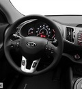 kia sportage 2012 white suv gasoline 4 cylinders all whee drive not specified 44060