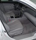 toyota camry hybrid 2008 white sedan hybrid hybrid 4 cylinders front wheel drive automatic 91731