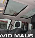 mercedes benz glk350 2011 black suv gasoline 6 cylinders rear wheel drive automatic 32771