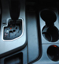 toyota tundra 2010 black grade gasoline 8 cylinders 2 wheel drive automatic 91731