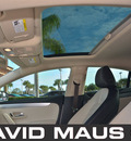 volkswagen cc 2009 white sedan gasoline 6 cylinders all whee drive automatic 32771
