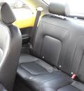 volkswagen beetle 2010 yellow hatchback s gasoline 5 cylinders front wheel drive automatic 79925