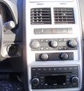 dodge journey 2010 black suv sxt gasoline 6 cylinders front wheel drive automatic 34474