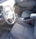 chevrolet malibu 2011 gray sedan lt flex fuel 4 cylinders front wheel drive automatic 34474