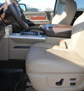 ram ram pickup 1500 2011 black laramie gasoline 8 cylinders 4 wheel drive automatic 76087