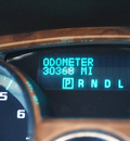buick enclave 2010 gold suv cxl gasoline 6 cylinders front wheel drive automatic 76087
