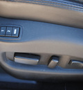cadillac srx 2010 silver suv gasoline 6 cylinders front wheel drive automatic 76087