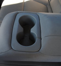 kia sorento 2011 silver gasoline 4 cylinders 2 wheel drive automatic 76087
