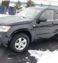 suzuki grand vitara 2008 black suv gasoline 6 cylinders 4 wheel drive automatic 14221
