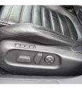 volkswagen passat 2006 black sedan 3 6 gasoline 6 cylinders front wheel drive automatic 07712