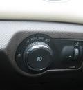 chevrolet cruze 2011 gold sedan ltz gasoline 4 cylinders front wheel drive autostick 62863
