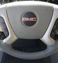 gmc sierra 1500 2010 white pickup truck sle flex fuel 8 cylinders 2 wheel drive automatic 76108