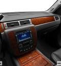chevrolet tahoe 2010 suv lt flex fuel 8 cylinders 2 wheel drive 6 speed automatic 77388